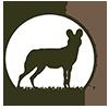 Madikwe Game Reserve Logo